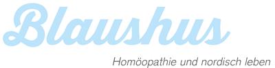 Logo Blaushus