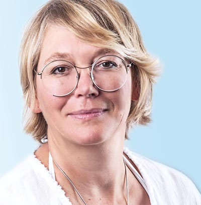 Praxis Blaushus | Homöopathie | Jacqueline Soffner, Klassische Homöopathin SHS | Oberkirch, Solothurn, Sumiswald